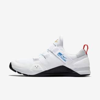Nike Tech Trainer Men's Gym/Sport Training Shoe