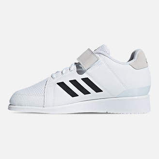 adidas Men's Power Perfect 3 Training Shoes