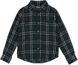 Morley Shirts - Item 38778349NP