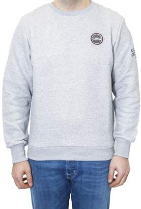 Colmar Originals - Men S Cotton Research Sweatshirt