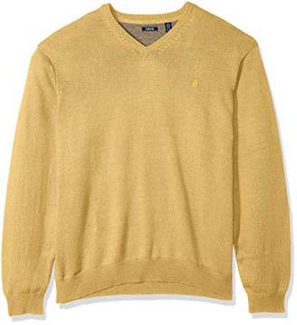 f238479c50be Gold Men s Sweaters - ShopStyle