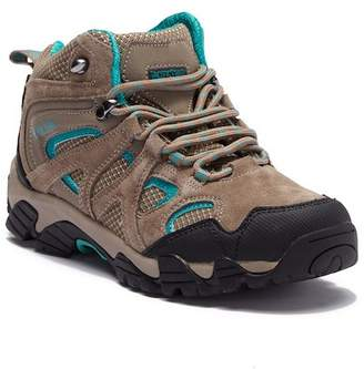 Pacific Trail Diller Light Hiking Sneaker