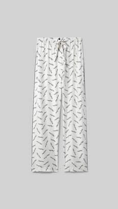 Marc Jacobs New York Magazine X The Pajama Pant