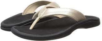 OluKai Ohana W Women's Sandals