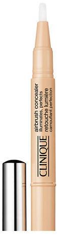 Clinique Airbrush Concealer Illuminates, Perfects