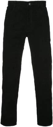 Zambesi The Russel trousers