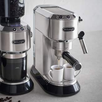 De'Longhi Delonghi DeLonghi Dedica Pump Espresso Machine