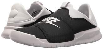 Nike Benassi Slip-On Men's Shoes