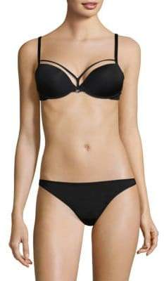Marlies Dekkers Space Padded Push-Up Bra