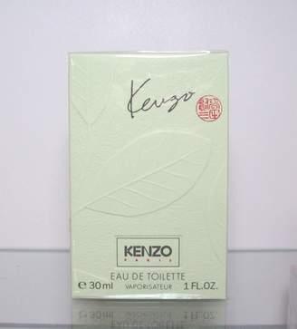 Kenzo By Eau De Toilette 1 Oz/30 Ml