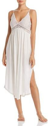 Eberjey Colette Madame Gown