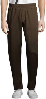 Lanvin Men's Jogging Pants