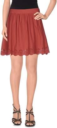 Only Mini skirts - Item 35295821XK