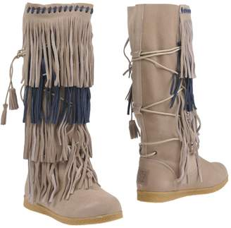 Colors of California Boots - Item 11278640CC