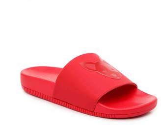 Aldo Everet Slide Sandal - Men's