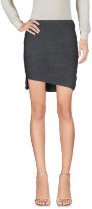 LnA Mini skirts