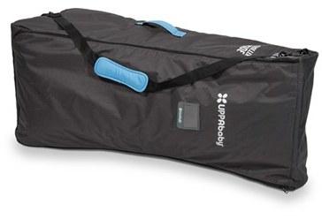 UPPAbaby 'G-LINK TM ' Side by Side Stroller Travel Bag