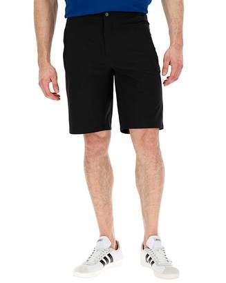 adidas Elf Terrex Liteflex Shorts