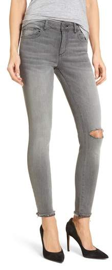 Emma Power Legging Jeans