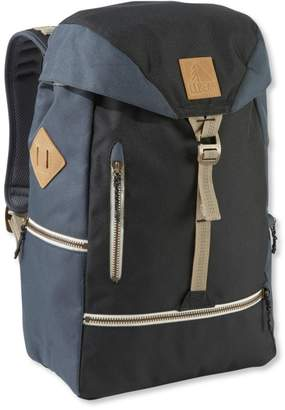 L.L. Bean L.L.Bean Traverse Backpack