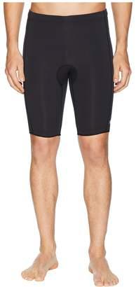 O'Neill Reactor-2 1.5mm Shorts Men's Swimwear