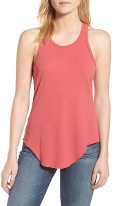 Frank And Eileen Layer Tank