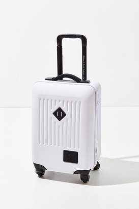 Herschel Trade Hard Shell Carry-On Luggage