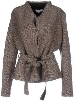IRO Coats