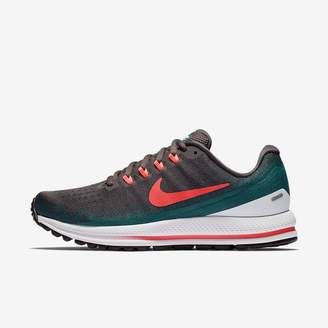Nike Vomero 13 Women's Running Shoe