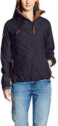 Naketano Women's Forrester IV Jacket
