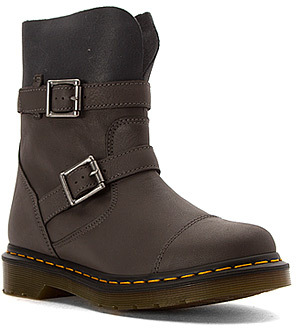 Dr. Martensdr. martens Women's Kristy Slouch Rigger Boot