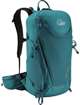 Lowe alpine Aeon ND 16L Backpack - Women's