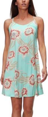 Patagonia Edisto Dress - Women's