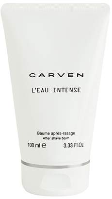Carven L'Eau Intense After Shave Balm