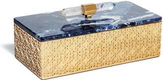 Kendra Scott Large Filigree Box
