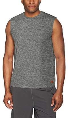 Copper Fit Men's Base Layer Compression Tank Top
