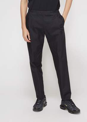 Stephan Schneider Division Trousers