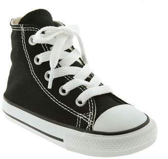 Converse R) High Top Sneaker