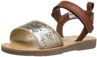 Carter's Blondy Girl's Fashion Sandal