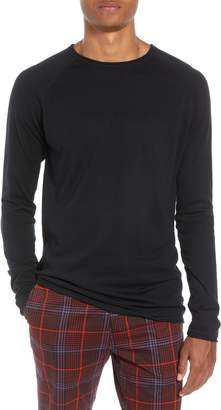 Scotch & Soda Crewneck Sweatshirt