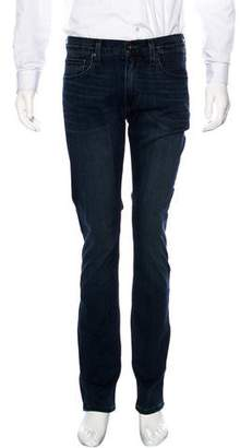 Paige Federal Slim Jeans w/ Tags