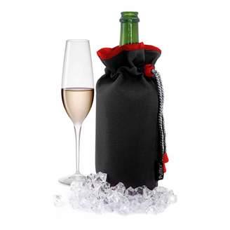 Champagne Cooler Bag Monza