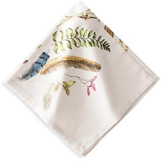 Juliska Forest Walk Napkin