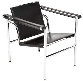 Cassina LC1 Sling Chair