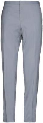 HUGO Casual pants