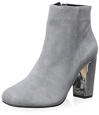 Dune London Women's OTTA Bootie