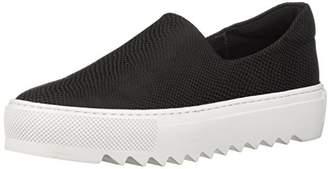 J/Slides Women's Sage Sneaker