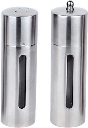 Berghoff Essentials Salt & Pepper Mill Set