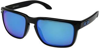 Oakley Holbrook XL Athletic Performance Sport Sunglasses