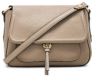 CeCe Annabel Ingall Messenger Bag